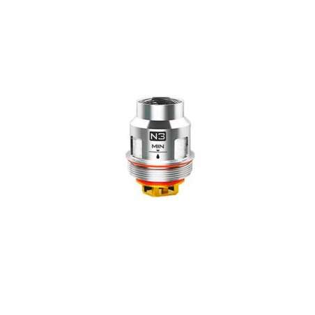 Voopoo Uforce T2 N3 Coil 0.2 ohm