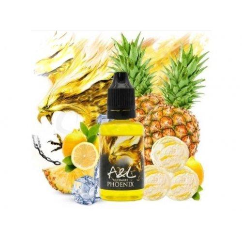 Aroma Ultimate Phoenix A&L 30 ml