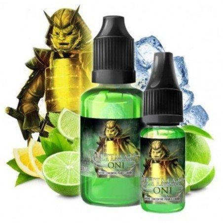 Aroma Ultimate Oni A&L 30ml