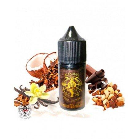 Tormento Alquimia para vapers 30ml aroma