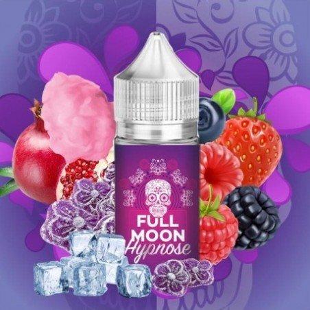 Aroma Full Moon Hypnose