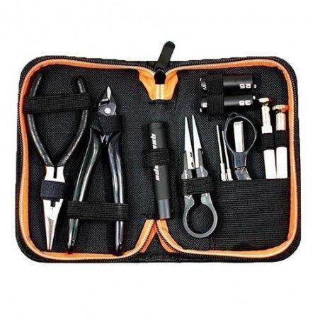 Kit Herramientas Geekvape - Geekvape Mini Tool Kit V2