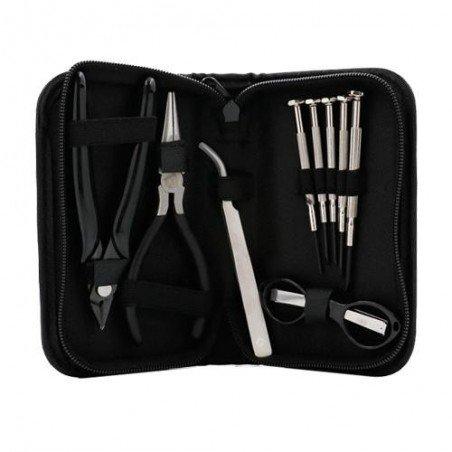 Kit de herramientas - Geekvape Simple Tool Kit