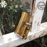 Ambition Mods Easy Side Box Mod 60w Yellow Polished