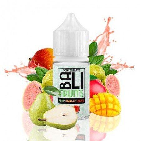 Aroma Bali Fruits Pear Mango Guava 30ml