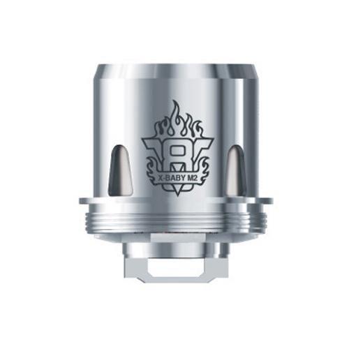 Smok TFV8 X Baby Q2 Coil 0.4 Ohms