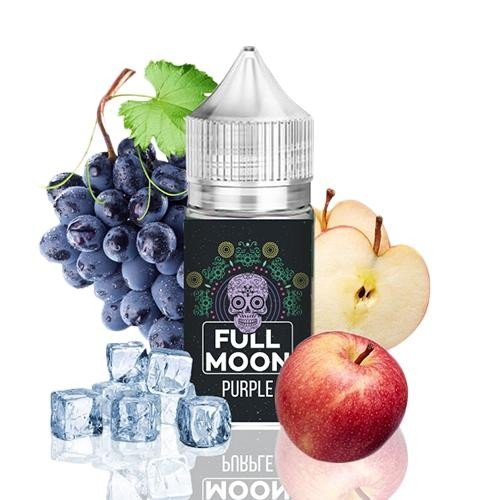 Aroma Full Moon Purple 30ml
