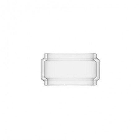 Widowmaker RTA Bulb Glass 6ml