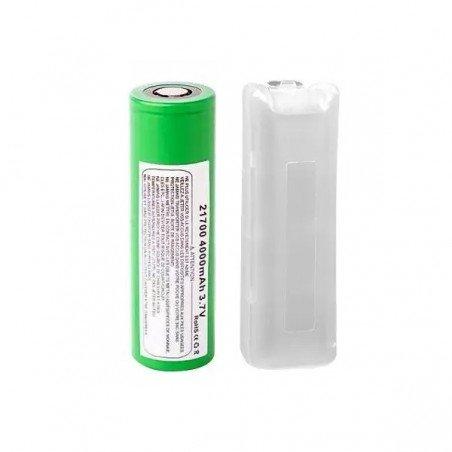 Batería Sony VTC 6A 21700