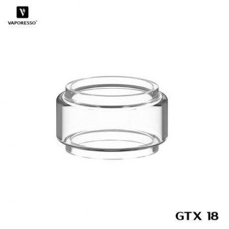 Pyrex 3ml Vaporesso GTX
