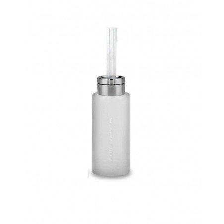 Botella Silicona 6ml BF Gremlin Coil Master - Blanco