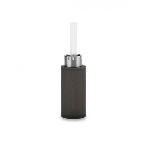 Botella Silicona 6ml BF Gremlin Coil Master Negro