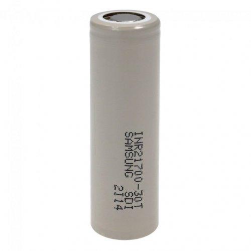 Batería Samsung 21700 30T
