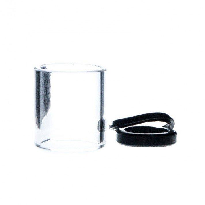 Vaporesso VM18 Tank Glass 2ml