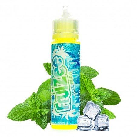 Icee Mint Fruizee 50ml (shortfill)
