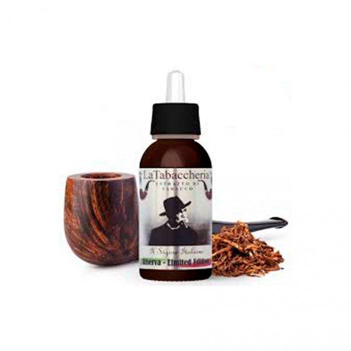 La Tabaccheria - aroma concentrato - Il Sigaro Italiano Reserve - 20ml