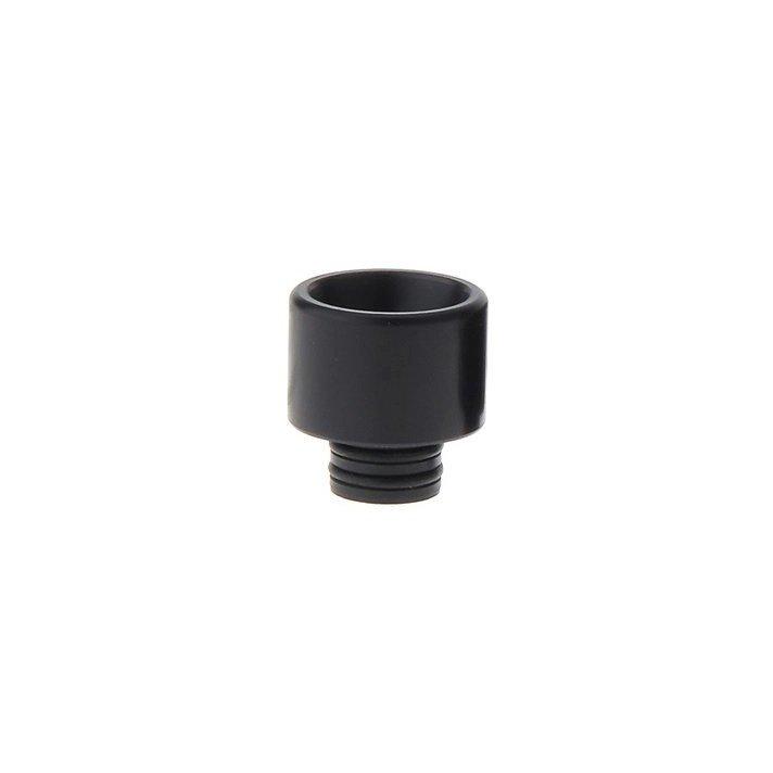 Drip Tip (I) 510 Fumytech