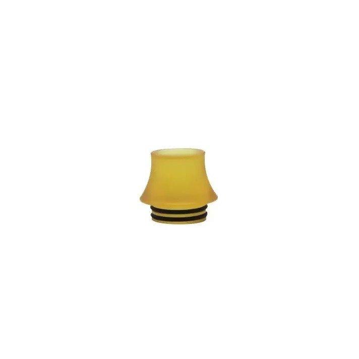 Drip Tip Ultem 008 810 Fumytech