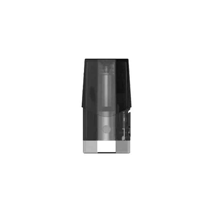 Resistencia Smok Nfix Pod DC 0.8 MTL