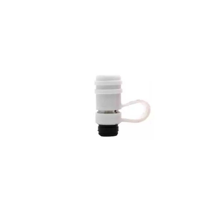Drip Tip (F) 510 Fumytech