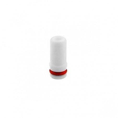 Drip Tip (A) Teflón 510 Fumytech