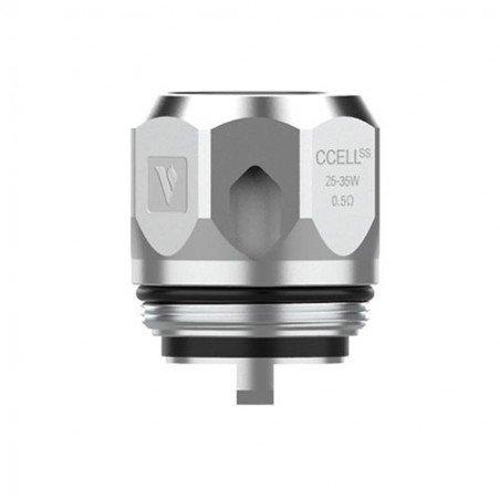 Vaporesso GT CCell Coil - Resistencia