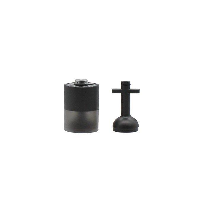 Kit Adaptador  Pioneer RTA DL + Tanque Largo