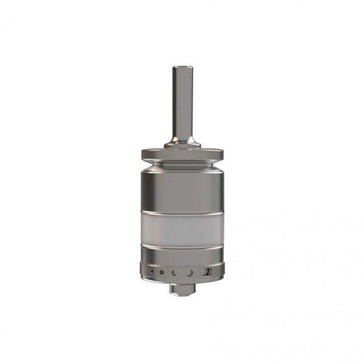 Artemis MTL RTA 22mm - Cthulhu