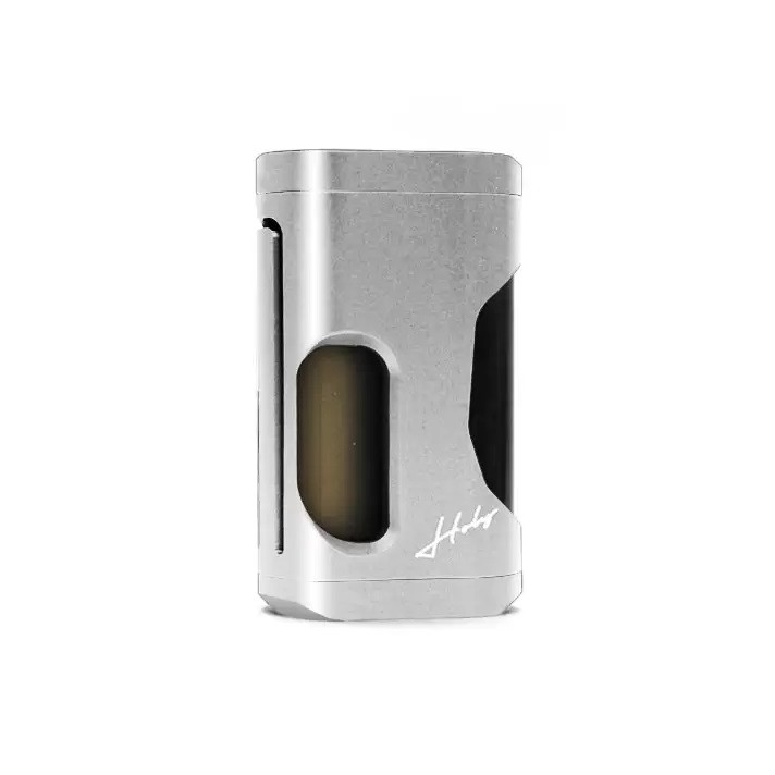 Mod Box BF Holy Chapter V2 2020 RS L'Atelier