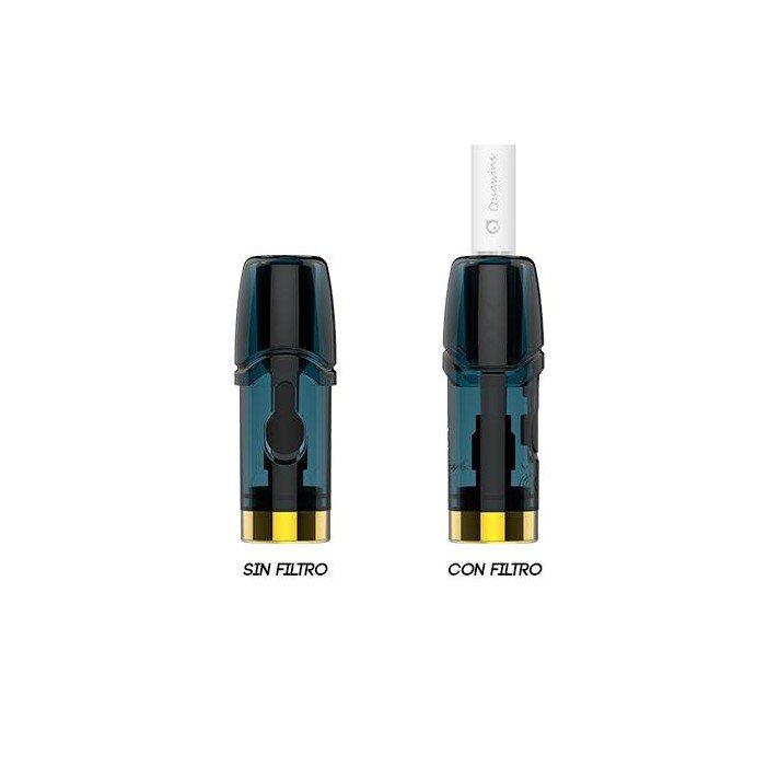 Quawins Vstick Pro Kit