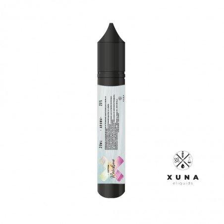 Cotton Rainbow Xuna Eliquids Aroma 30ml