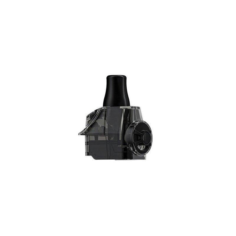Cartucho Geyser S 3.2 ml Vapx