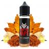 Smooth Tobacco KonceptXIX 0mg 50ml 60 ml