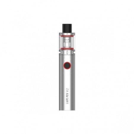 Smok Vape Pen V2 1600 mAh