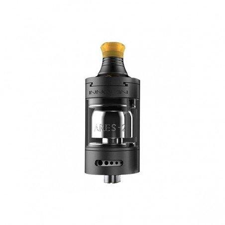 Ares 2 D24 LE MTL RTA 24mm Innokin