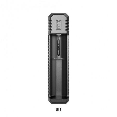 Cargador Nitecore UI 1 USB