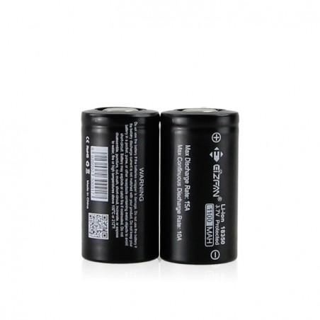 Batería Eizfan 18350