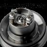 Kayfun Lite Plus 2021 by SvoeMesto 22mm