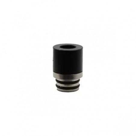 Drip Tip 510 AS308 Resina
