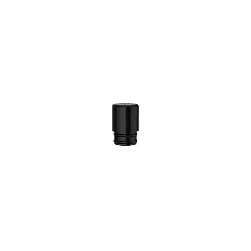 Drip Tip 510 (T) Fumytech