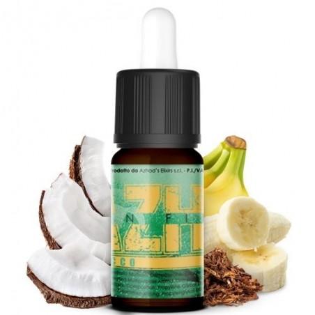 Aroma Azhad's Elixir Barocco 10ml