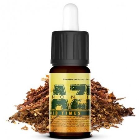 Aroma Azhad's Elixir Old Times 10ml