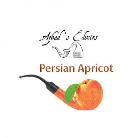 Aroma Azhad's Elixir Persian Apricot 10ml