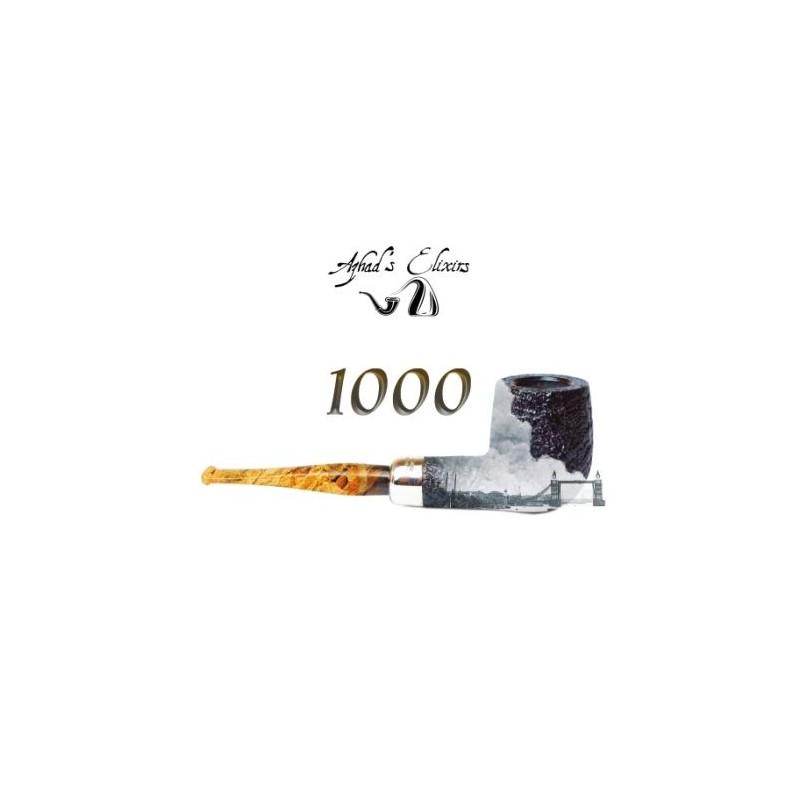 Aroma Azhad's Elixir 1000 Signature 10ml