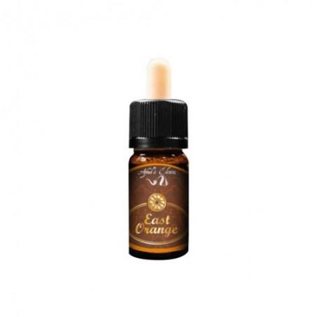 Aroma Azhad's Elixir East Orange 10ml