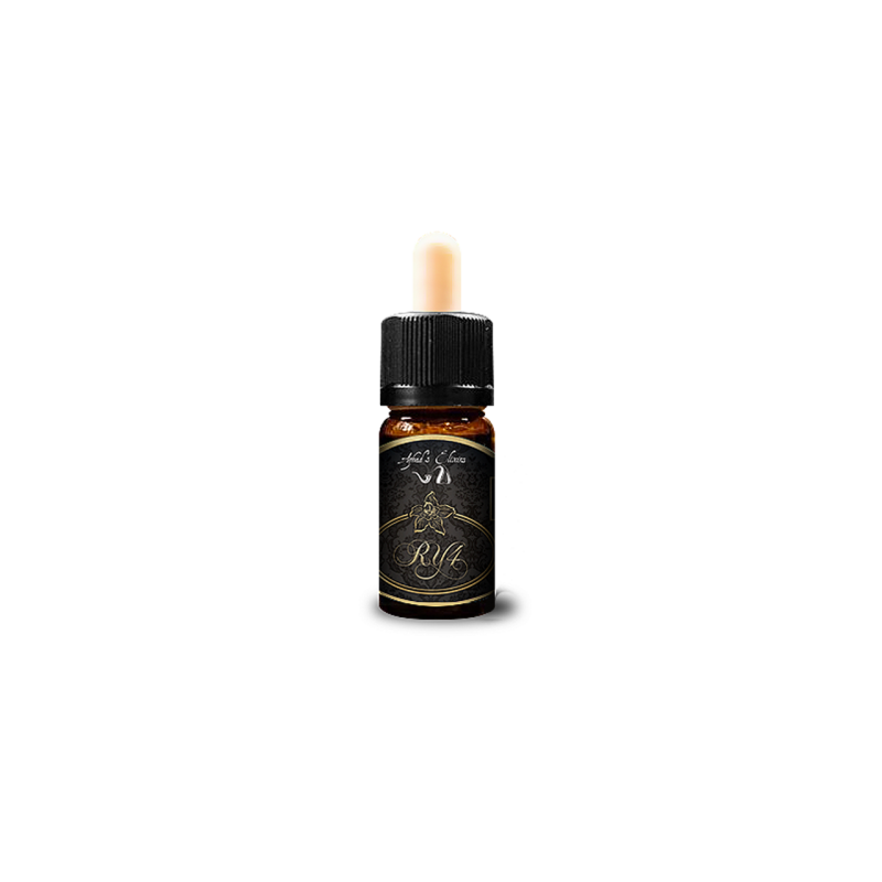 Aroma Azhad's Elixir RY4 10ml
