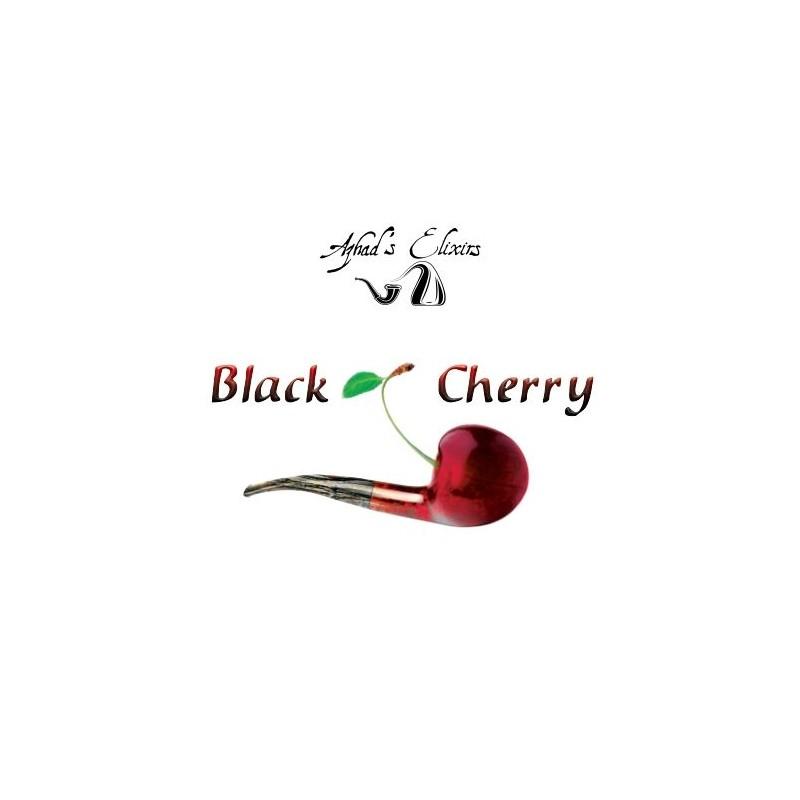 Aroma Azhad's Elixir Black Cherry 10ml