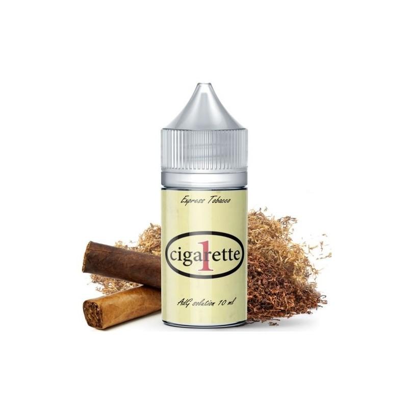 Cigarette One - Mini Shot Series ADG Angolo della Guancia 10 ml