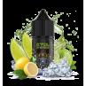 Aroma Lemon & Lime Ice Evil Empire 30ml
