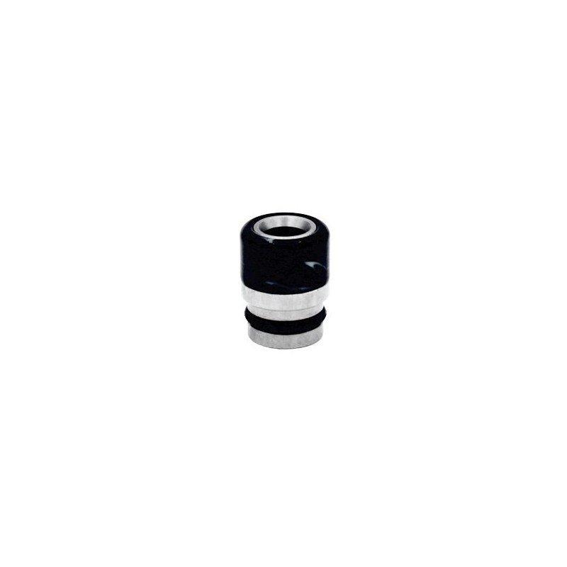 Drip Tip 510 RS325 ReeWape